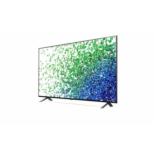 LG UHD TV 55NANO803PA slika 2