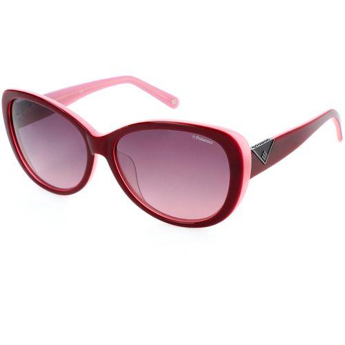 Ženske sunčane naočale Polaroid A8418 R1H slika 1
