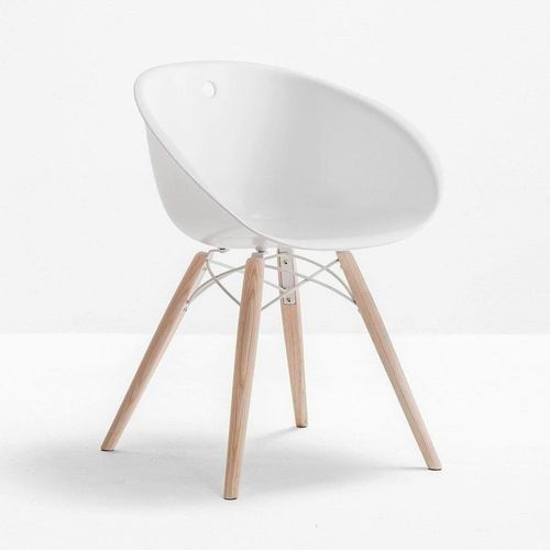 Dizajnerska stolica — by ARCHIVOLTO • 1 kom. slika 3