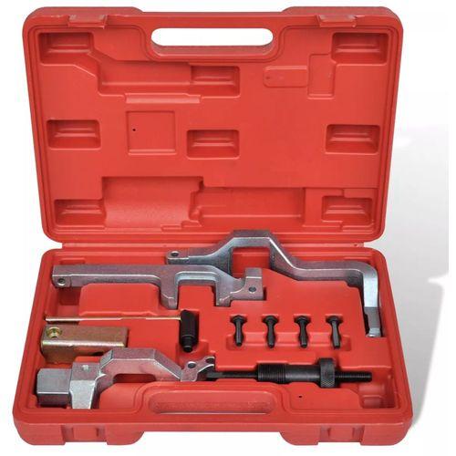 10 set alata za postavljanje osovine i remena BMW MINI COOPER 5 R56 slika 15