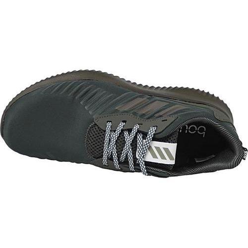 Adidas alphabounce rc b42651 slika 3