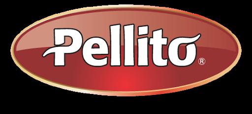 Pellito logo