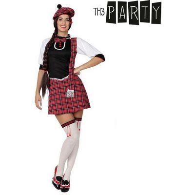 <html><html>Ako planirate organizirati veliku proslavu, možete odmah po povoljnim cijenama <b>Tematski kostim za odrasle Th3 Party Škotkinja</b> i druge <b>produits Th3 Party</b> kako biste napravili jedinstvenu i prazničnu atmosferu!</html></html>
