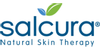 Salcura - Dermokozmetika za Njegu Lica i Tijela