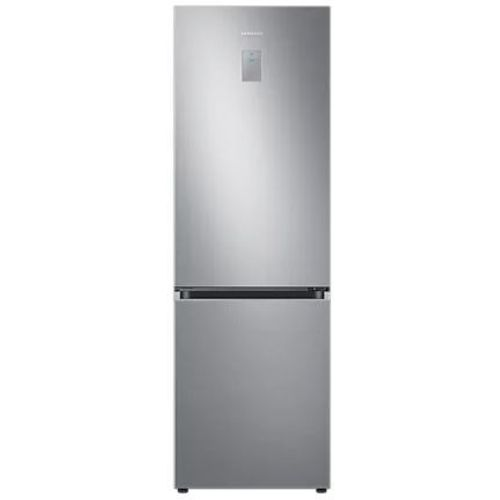 Samsung hladnjak BMF RB34T775DS9/EF slika 1