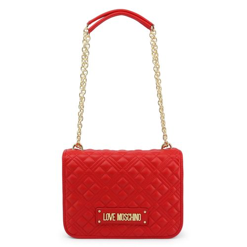 Love Moschino JC4000PP1CLA0 500 slika 1