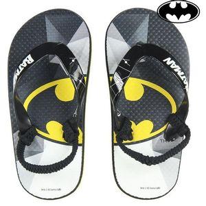 <html>Djeca zaslužuju najbolje, zato vam predstavljamo <b>Japanke za Djecu Batman</b>, savršen za one koji traže kvalitetne proizvode za svoje mališane! Nabavite <b>Batman</b> po najboljim cijenama!<br>Spol: Children'sMaterijal: 100 % EVABoja: ČrnaZnačajke: ...</html>