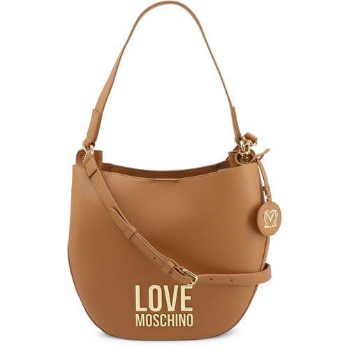 Love Moschino JC4106PP1CLJ0 20A slika 1