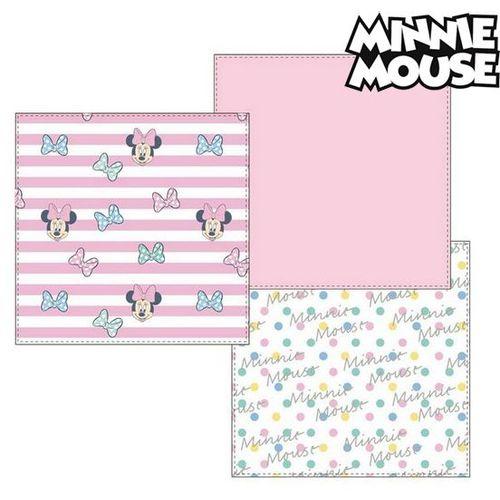 Tetra pelene (3 kom) Minnie Mouse 75401 slika 1