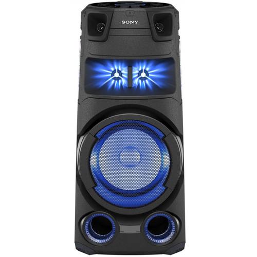 SONY MHCV73D.CEL ALL-IN-ONE audio system slika 1