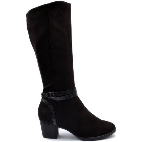 Piccadilly ženske čizme slika 1