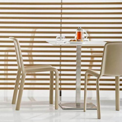 Dizajnerska stolica — by FIORAVANTI slika 7