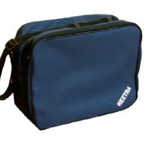 Univerzalna torba za ekg uređaje slika 2