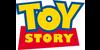 Priča o igračkama Web shop