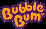 Bubble Bum logo
