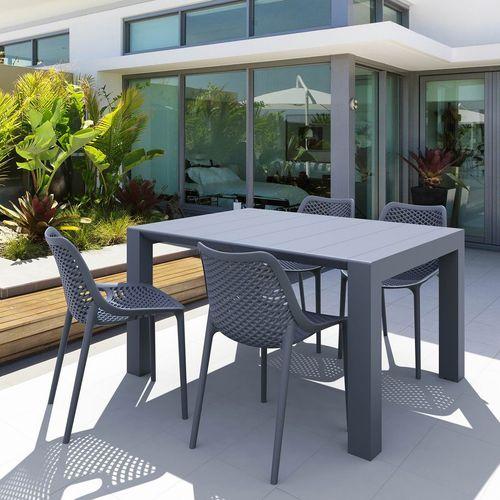 Dizajnerska stolica — GRID slika 6