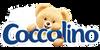 Coccolino Akcija | Najnježniji Omekšivači Rublja