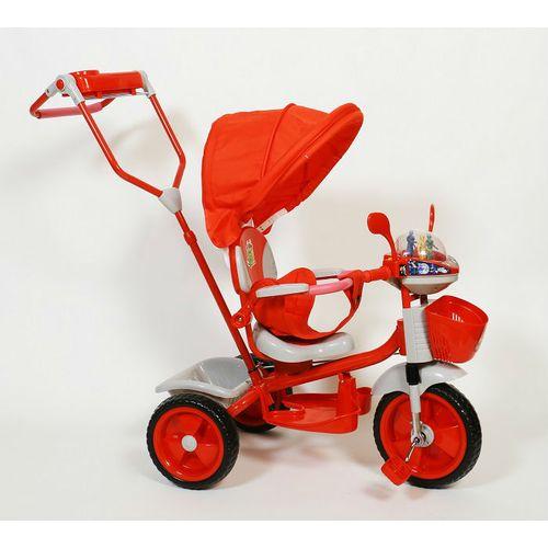Dječji tricikl Dino slika 1