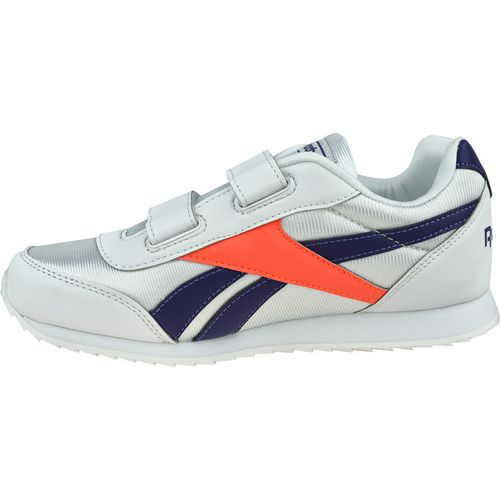 Reebok royal cl jog 2.0 jr ef3718 slika 2