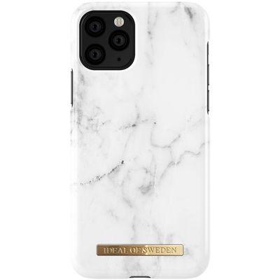 Maskica - iPhone 11 Pro