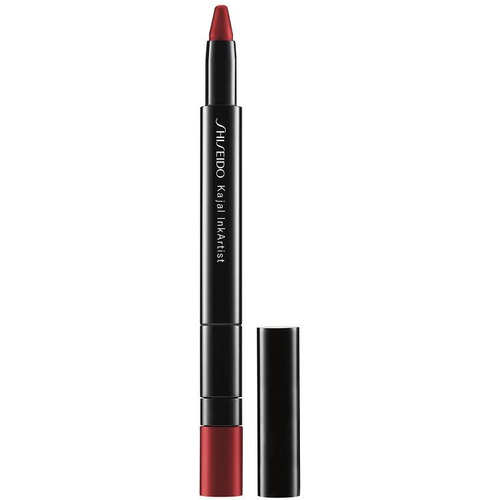 Shiseido Kajal InkArtist #03 Rose Pagoda 0,8 g slika 1