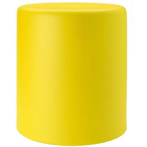 Dizajnerski stolić / tabure — by ARCHIVOLTO slika 3
