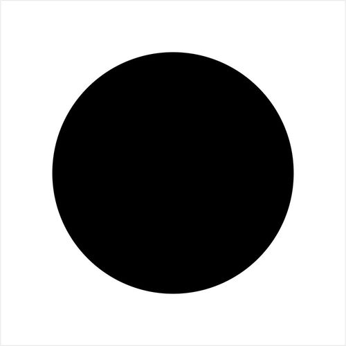 Zidna naljepnica — ŠKOLSKA PLOČA • 30 cm slika 23