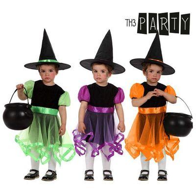 <html><html><html><html><p>Ako planirate organizirati veliku proslavu, možete odmah po povoljnim cijenama <b>Tematski kostim za bebe Th3 Party Vještica</b> i druge <b>produits Th3 Party</b> kako biste napravili jedinstvenu i prazničnu atmosferu!</p></html></html></html></html>