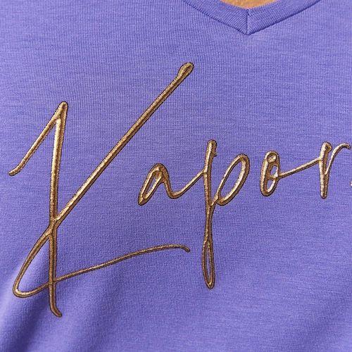 Ženska majica Kaporal Azis  slika 2