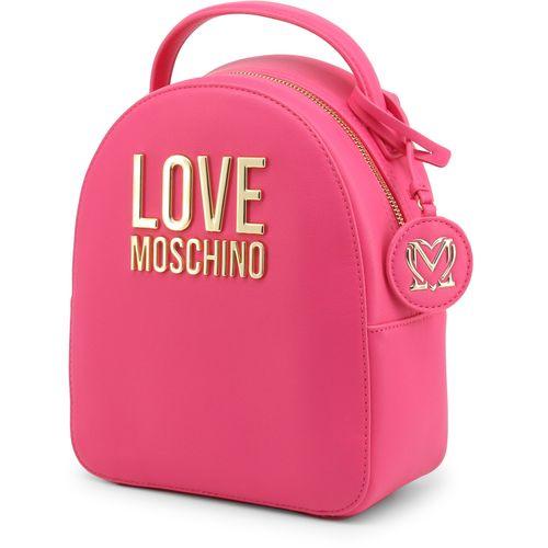 Love Moschino JC4101PP1CLJ0 60A slika 2