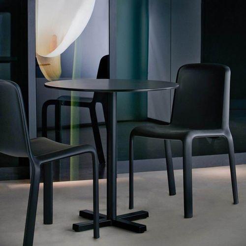Dizajnerska stolica — by FIORAVANTI slika 4