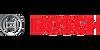 Bosch Web Shop / Hrvatska