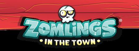ZOMLINGS logo