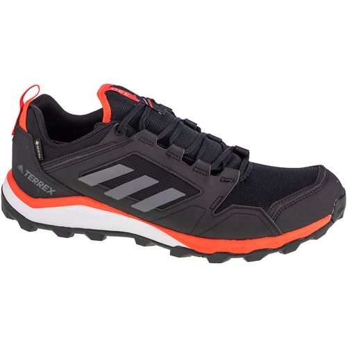Adidas muške sportske tenisice terrex agravic tr gtx ef6868 slika 1