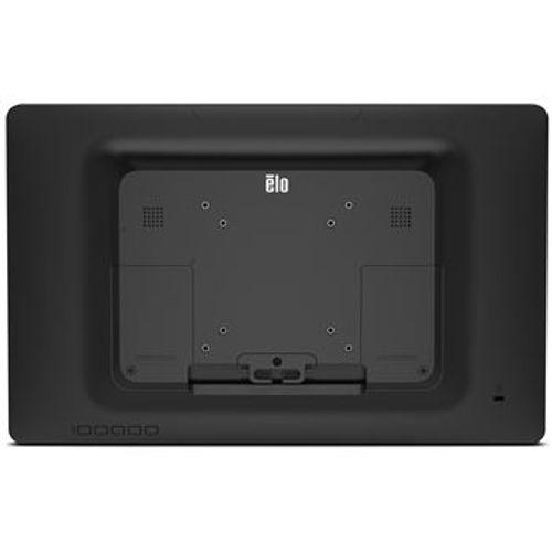 ELO POS monitor 15 1502L slika 5