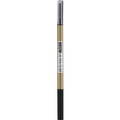 Maybelline New York Brow Ultra Slim Olovka za obrve 01 Blonde slika 2