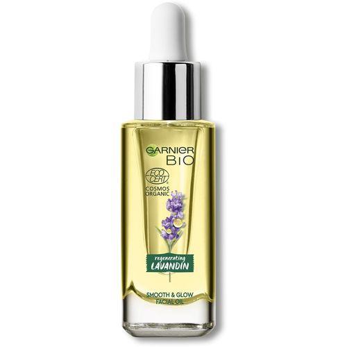 Garnier Bio Anti-age ulje za lice 30 ml slika 1