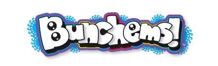 Bunchems logo