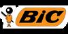 BiC - Školski i Uredski Pribor, Brtivice | Web Shop Hrvatska