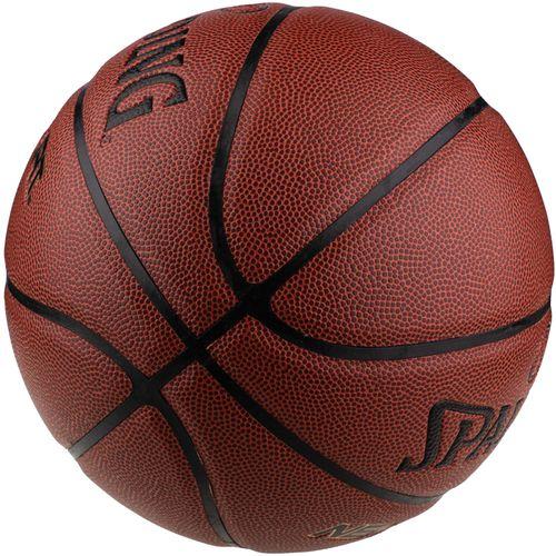 Spalding NBA Neverflat In/Out košarkaška lopta 74096ZP slika 3