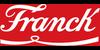 Franck - Kave, Čajevi i Aparati za Kavu | Web Shop