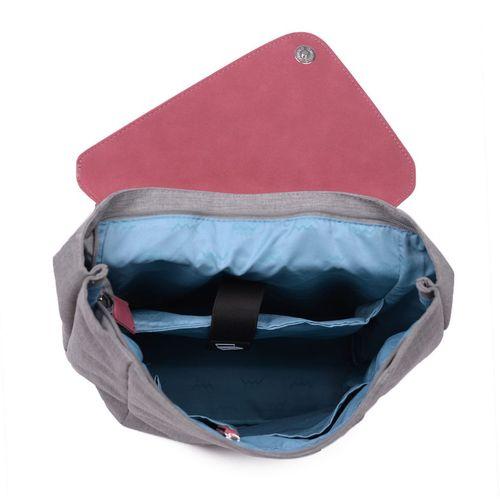 Vuch Ženski ruksak Migell slika 5