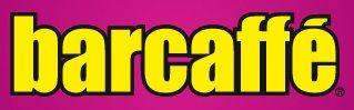 Barcaffe logo