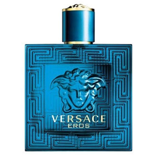 Muški Eau De Toilette Versace Eros