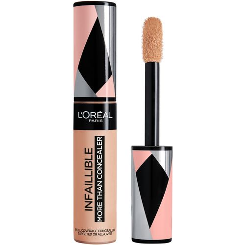 L'Oreal Paris Infaillible More than concealer korektor 327 slika 1