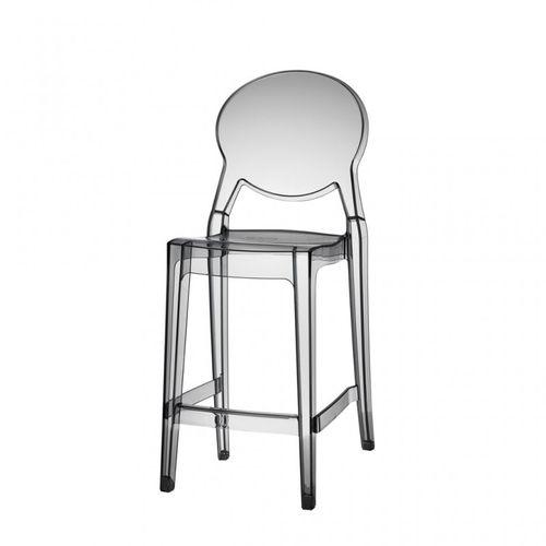 Dizajnerska barska stolica — by LUISA B. slika 4