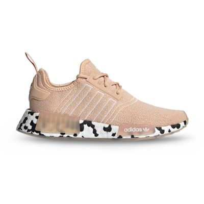 Sneakers  Women  All Year  Pink