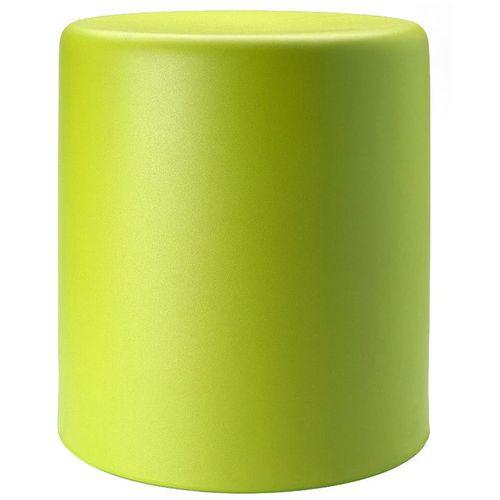 Dizajnerski stolić / tabure — by ARCHIVOLTO slika 4