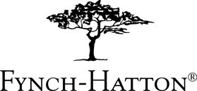 Fynch-Hatton logo