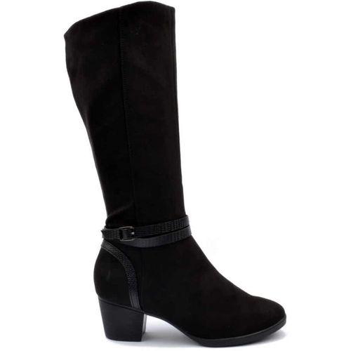 Piccadilly ženske čizme slika 5